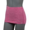 Triple2 LIEV Merino Hip warmers roze